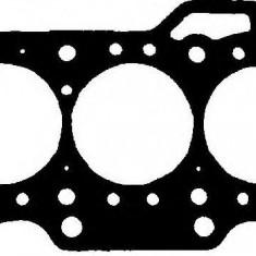 Garnitura Chiulasa Tico/Matiz 0.8 31172 - Garnitura chiulasa auto