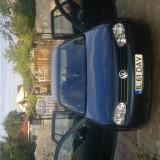 Vand Volkswagen golf 4, An Fabricatie: 2001, Benzina, 172000 km, 1400 cmc