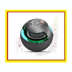 Boxa Portabila Bluetooth Radio MP3 Wster WS 136, Conectivitate wireless: 1, Conectivitate bluetooth: 1