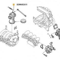 Corp Clapeta Log./Sand. I.Ii 32687 - Clapeta Acceleratie