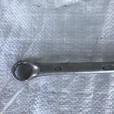 Chei diferite marimi - Cheie mecanica