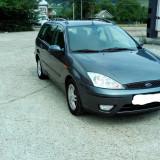 Ford focus Break 1.8 TDCI, 115 C.P., An Fabricatie: 2003, Motorina/Diesel, 208000 km, 1800 cmc