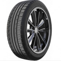 Anvelopa Vara Federal Couragia FX 285/45R19 111W - Anvelope vara