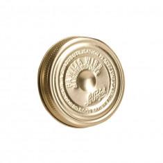 Dop Familia Wiss®, 82 mm, set de 6 - Dop protectie toba Moto