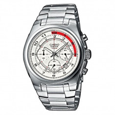 Ceas original Casio Edifice EF-513D-7AVDF