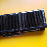 31S.Placa Video GTX 680,Gainward Phantom,2GB DDR5-256Bit,PCI-e