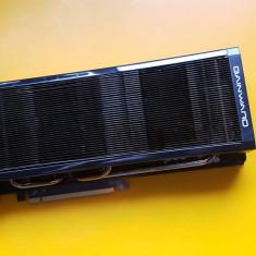 31S.Placa Video GTX 680, Gainward Phantom, 2GB DDR5-256Bit, PCI-e - Placa video PC Gainward, PCI Express, nVidia