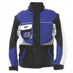 Jacheta moto ATV IXS Nubia cu protectii - M - Imbracaminte moto
