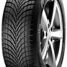 Anvelopa Iarna Apollo Alnac 4G Winter 195/65R15 91T - Anvelope iarna Apollo, T