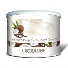 Aroma pentru iaurt, gust de nuca de cocos - Dulciuri