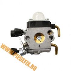 Carburator motocoasa Stihl FS55, FS75, FS80, FS85, FC75, FC85, HL75, HT70, etc.