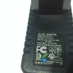 Incarcator Alimentator Tableta PC Allview AllDro Speed i - Incarcator telefon Samsung, De priza