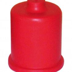 Dop-caciula pentru sticle Weck