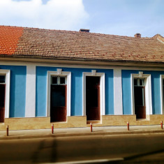De închiriat spațiu comercial în centrul Clujului-ideal pentru birouri, cabinete - Spatiu comercial de inchiriat
