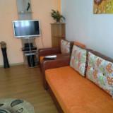 Apartament - Apartament de vanzare, 68 mp, Numar camere: 2, An constructie: 1980, Etajul 4