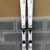 Ski schi carve Head Fine One 158cm - Skiuri