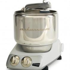 Robot de bucatarie suedez alb Ankarsrum 800 W