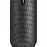 Boxa portabila Philips BT6000B/12 wireless 2 x 6W black