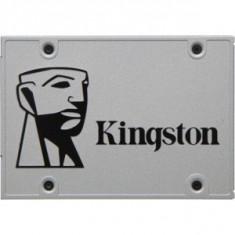 SSD Kingston SSDNow UV400 120GB SATA-III 2.5 inch, SATA 3