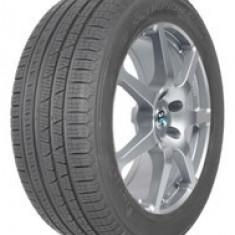 Anvelope Pirelli Scorpion Verde Allseason 255/55R18 109V All Season Cod: I5398918