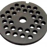 Sita de 4, 5 mm, pentru tocator nr. 12