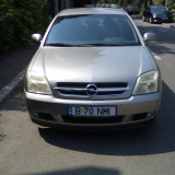 Opel Vectra C, An Fabricatie: 2003, Benzina, 32414 km, 1598 cmc