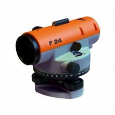 Nivela optica F24 NEDO, cod 460777-613
