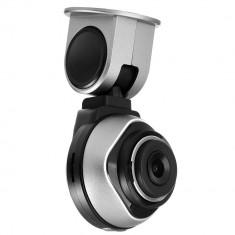 Camera Auto iUni Dash B80, Wifi, G-sensor, Full HD, Unghi de filmare 170 grade - Camera video auto