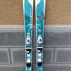 Ski schi all mountain Rossignol Bandit 78 148cm - Skiuri