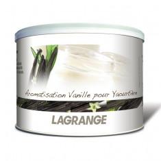 Aroma pentru iaurt, gust de vanilie - Dulciuri