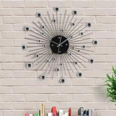 Ceas de perete Cristal - Pendula