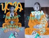 Yoga Tibetana si Doctrinele Secrete [vol. I + II], Alta editura