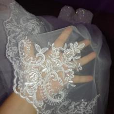 Oferta Rochie de mireasa, Rochii de mireasa printesa