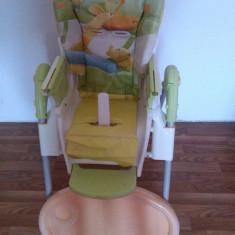 Pentru masa copilului