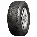 Anvelopa Vara Evergreen Eh23 195/65R14 89H, 65, R14