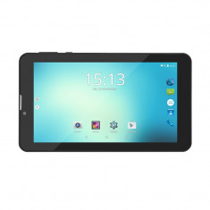 Tableta Quad-core HD, Wi-Fi, 7