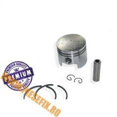 Piston motocoasa China - 40mm