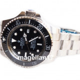 Deepsea Sea-Dweller Black Dial Automatic ! Calitate Premium !
