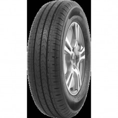 Anvelopa All Season Minerva Emizero Van 4s 195/65 R16C 104R - Anvelope All Season