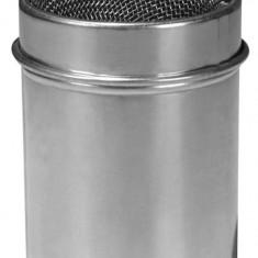 Dispenser pentru zahar pudra