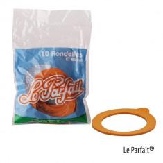 Garnituri borcan 85mm Le Parfait®