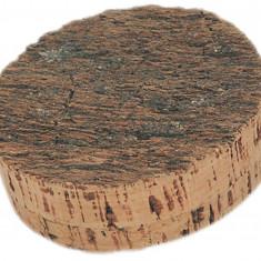 Dop de pluta, 12 cm
