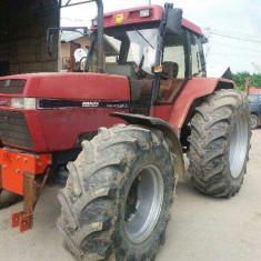 Tractor Case 5140