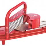 Taietor de rosii - Taietor de gresie