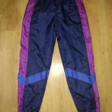 Pantaloni de trening Adidas marimea M