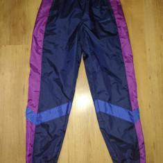 Pantaloni de trening Adidas marimea M - Pantaloni barbati Adidas, Marime: M, Culoare: Din imagine, M, Lungi