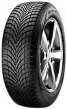 Anvelopa Iarna Apollo Alnac 4G Winter 175/70R13 82T, 70, R13