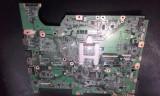 Placa de baza laptop HP compaq presario G61 G61-110sa CQ61 (DA00P8MB6D1 DEFECTA