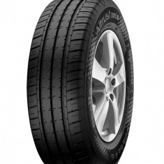 Anvelopa Vara Apollo Altrust Summer 235/65R16C 115/113R - Anvelope vara