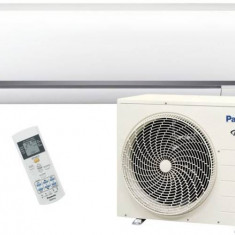 Aparat aer conditionat Panasonic KIT-RE9RKE 9000BTU Wi-Fi control